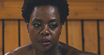 #WeFour: Steve McQueen directs a crime tale of 'Widows' taking charge
