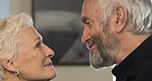 Nobel Savages: Glenn Close triumphs as the enigmatic spouse of a fabled author in Bjorn Runge's 'The Wife'