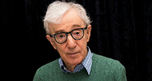 Back to Coney Island: Woody Allen returns to the '50s for his 47th feature film