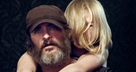 Vigilante Virtuoso: Lynne Ramsay's 'You Were Never Really Here' stars Joaquin Phoenix as a troubled killer